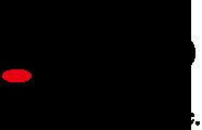 ドットジェイピー