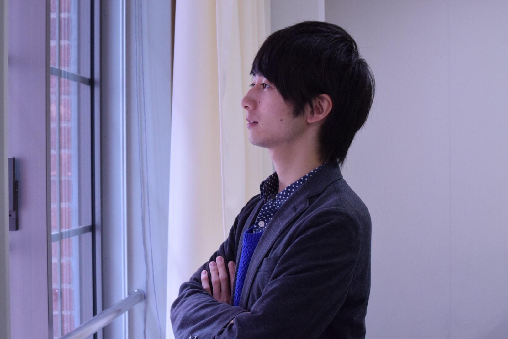 岸本さん ブログ写真候補_9825