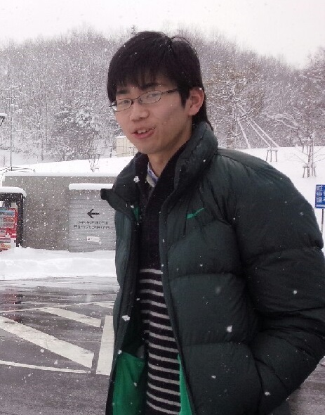 2016_02_16 出雲旅行_41
