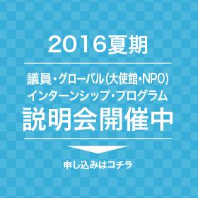 2016internship
